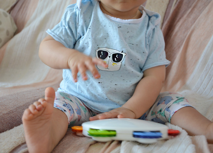 customiser-tshirt-bebe-2doigtsdidee
