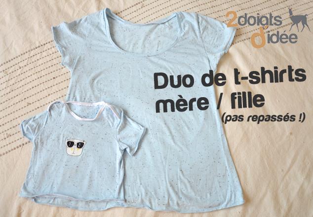 duodetshirts-bebe-maman-2doigtsdidee