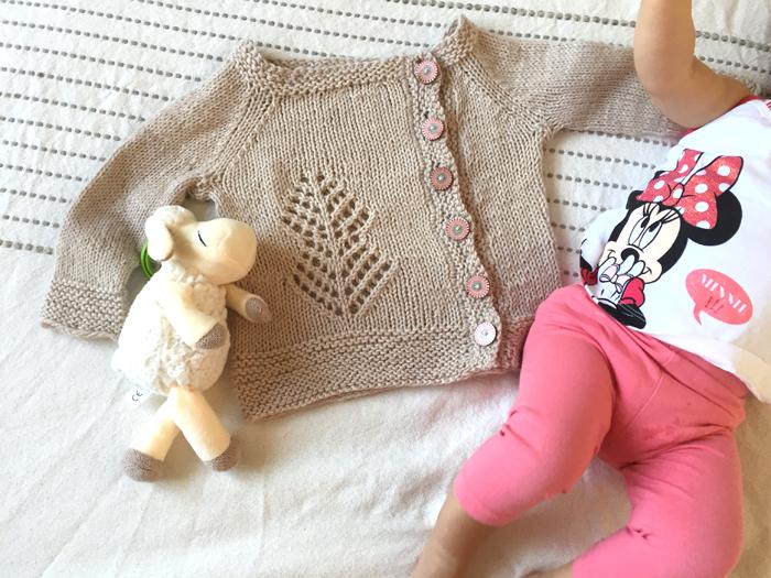 tricot-facile-bebe-2doigtsdidee