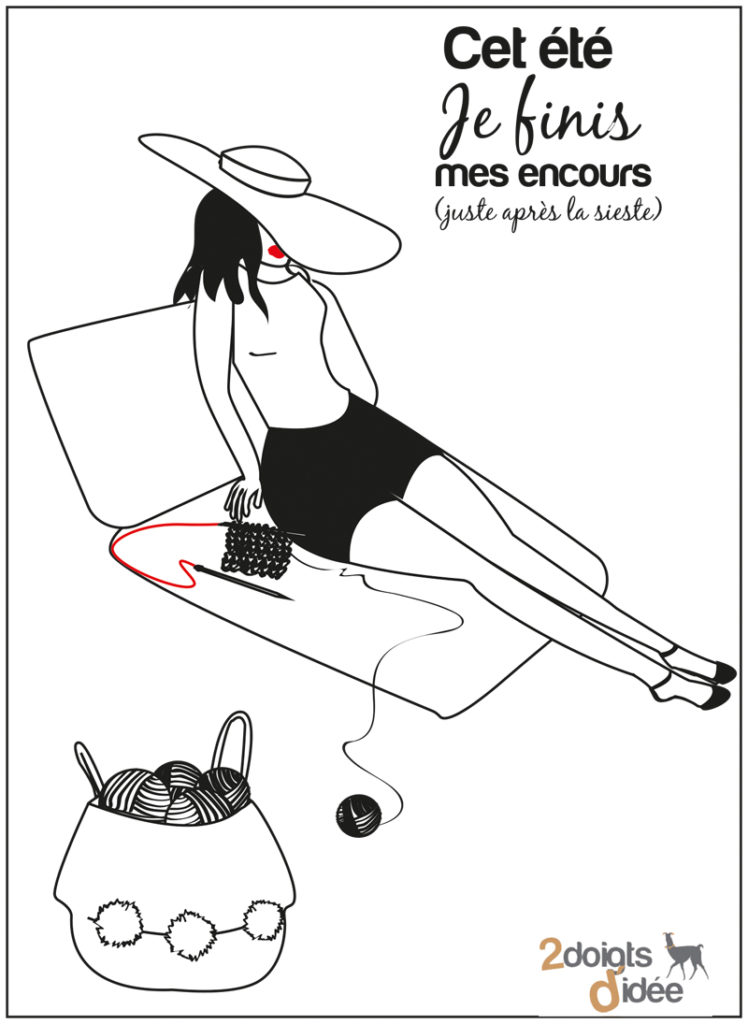 illustration-tricot-2doigtsdidee