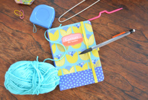 carnet-notes-tricot-2doigtsdidee