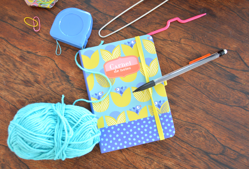 carnet-notes-tricot