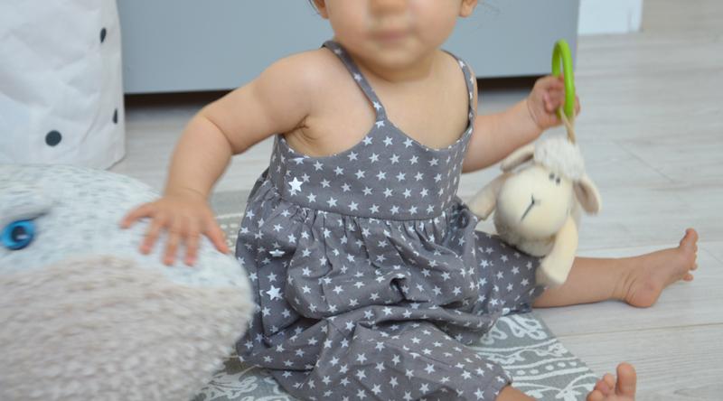 coton-gris-etoile-couture-bebe-mixte-2doigtsdidee