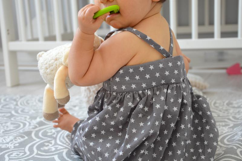 couture-bebe-intermediaire-2doigtsdidee
