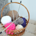 mes-premieres-aguilles-tricot-2doigtdidee