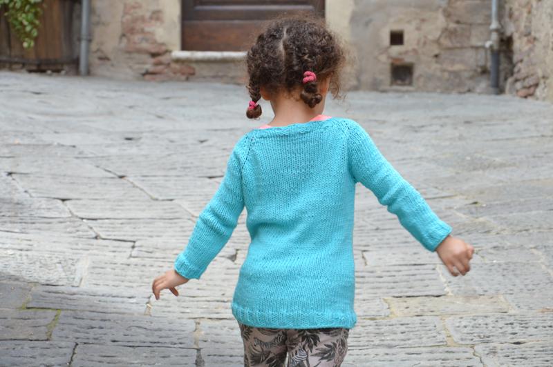 pull-enfant-coton-demiesaison-2doigtsdidee