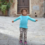 tricot-enfant-couleur-reinedesneiges-2doigtsdidee