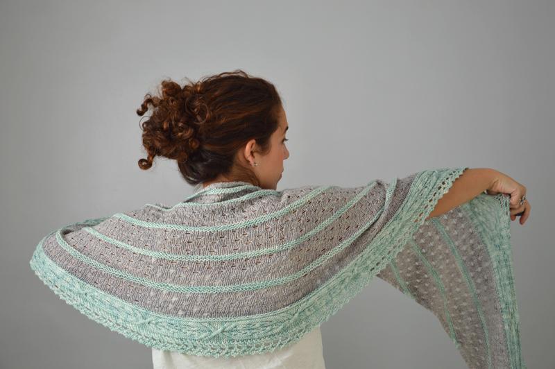 châle-tricote-fil-merisoie-2doigtsdidee