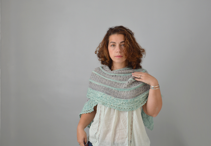 communauté-tricot-2doigtsdidee