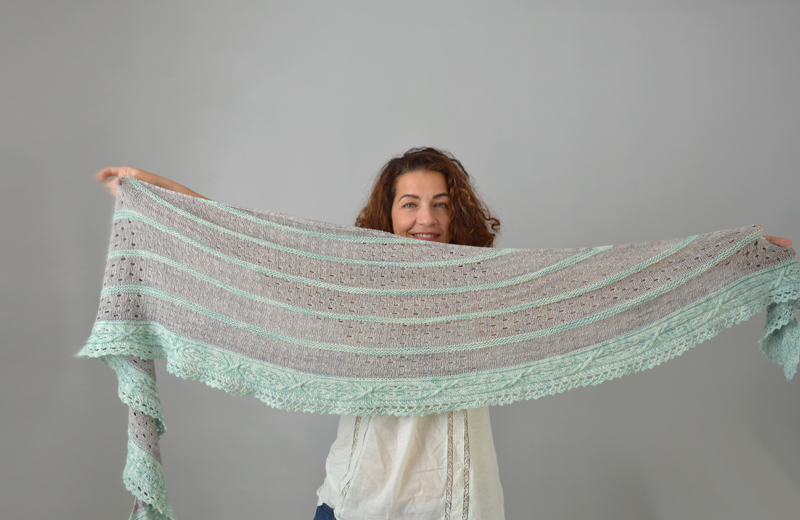 dentelle-tricotee-2doigtsdidee