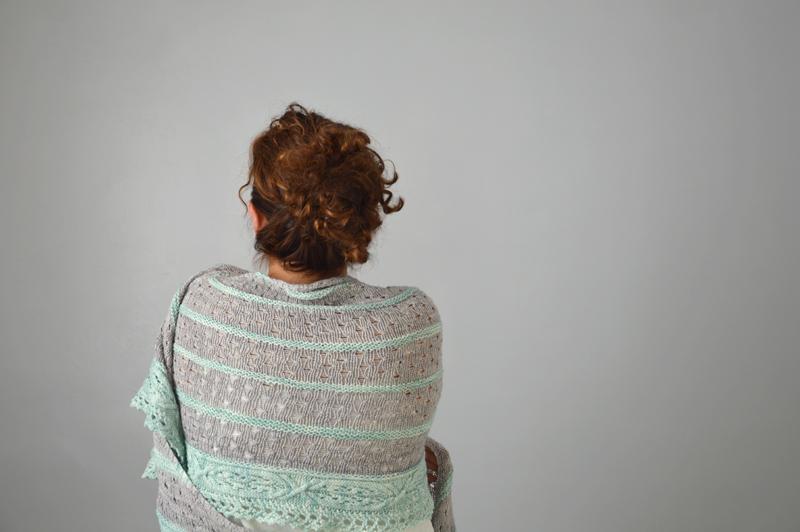 leletesknits-pattern-2doigtsdidee