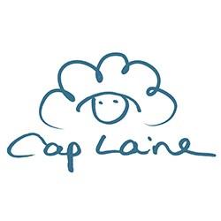 logo-caplaine
