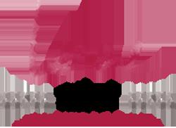 logo-lanae