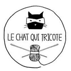 logo-lechatquitricote