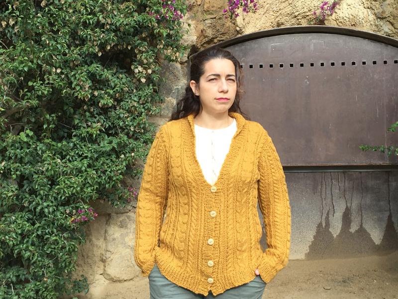 jojilocatelli-knitpattern-2doigtsdidee