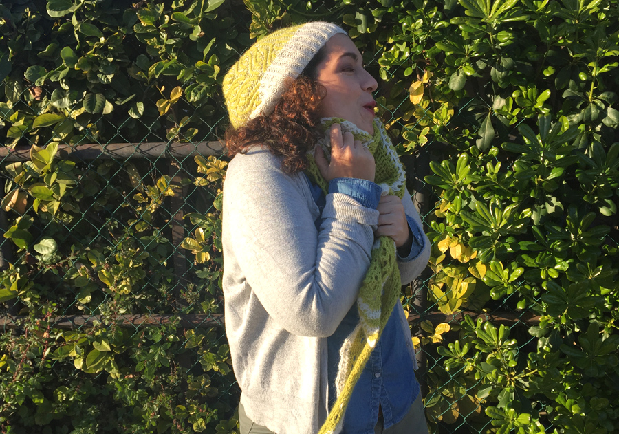 parure-hiver-tricotee-main-2doigtsdidee