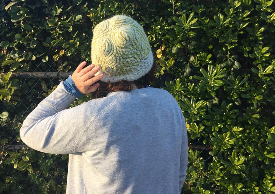 tricoter-brioche-enrond-2doigtsdidee