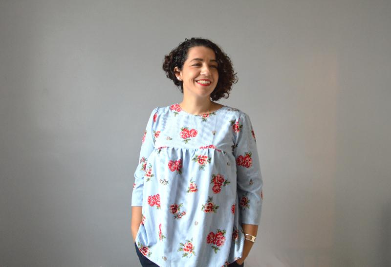 coudre-une-blouse-bureau-compatible