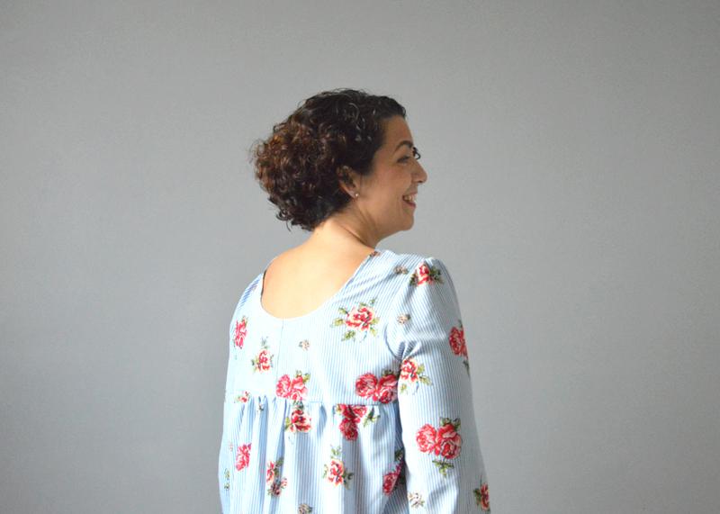 dos-blouse-panama