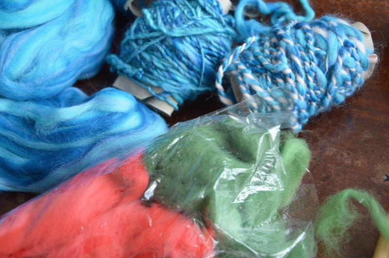 filer et tricoter