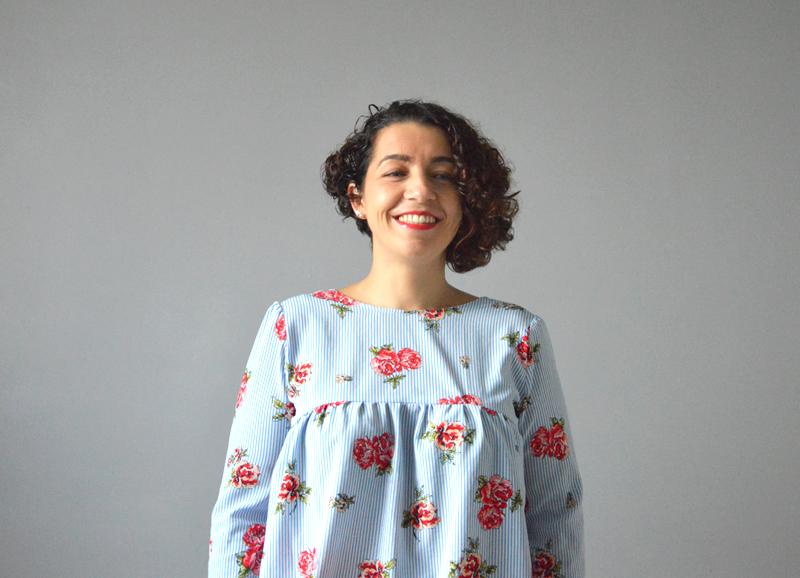 toile-blouse-panama