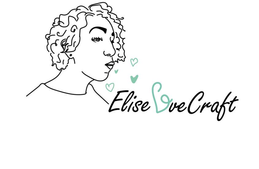 2 doigts d'idée devient Elise Lovecraft