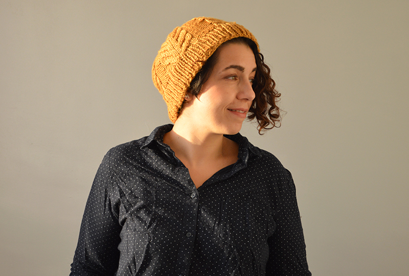 look-bonnet-moutarde