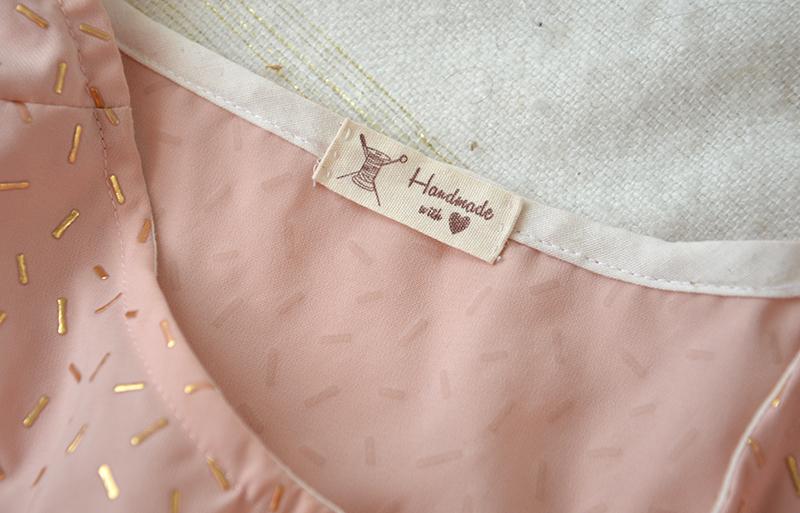 etiquette-blouse