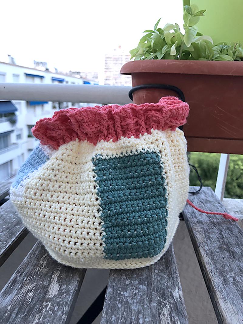 maison-sac-crochet