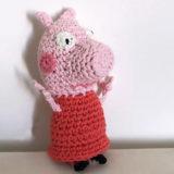 peppapig-crochet