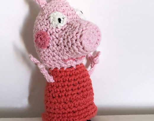 peppapig-crochet