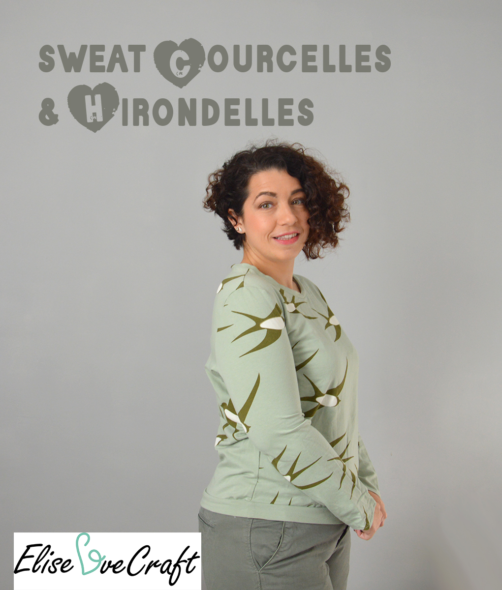 pin sweat courcelles printanier