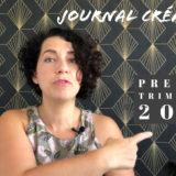 journal créatif 5 Elise Lovecraft