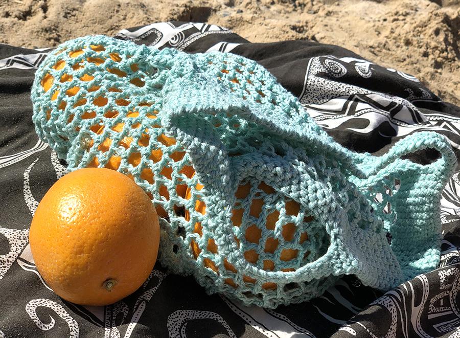 sac-provisions-malin-crochet