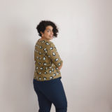 chemisier-dressed-pantalon-dressed