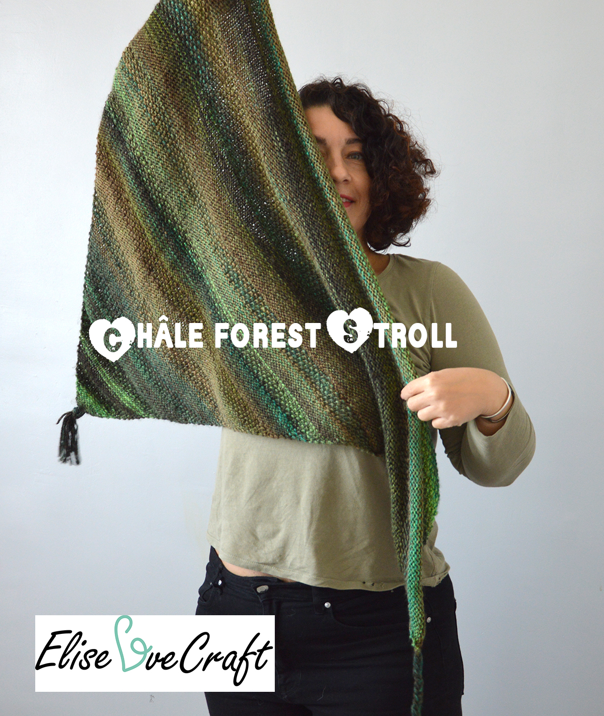 chale Forest Stroll Pin it