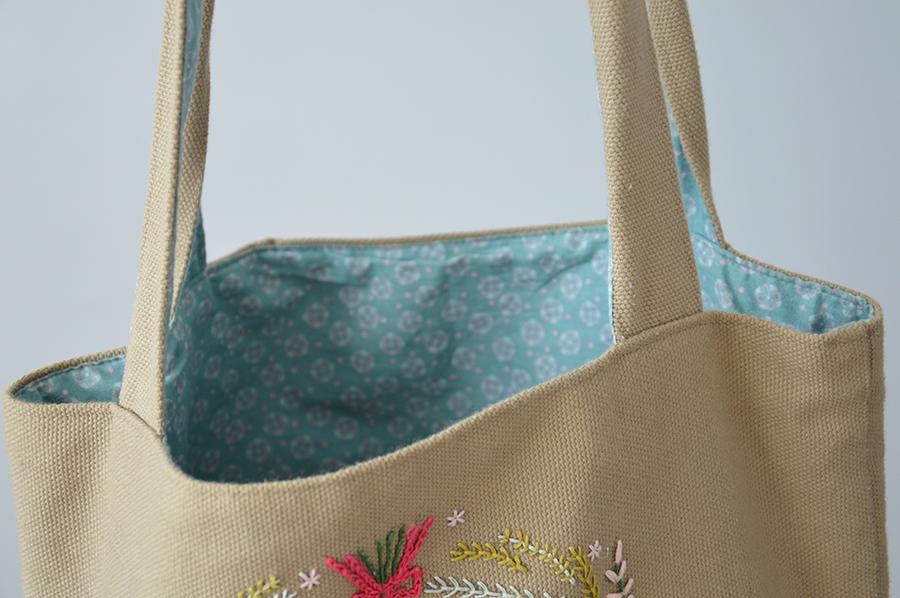 couture sac CK9
