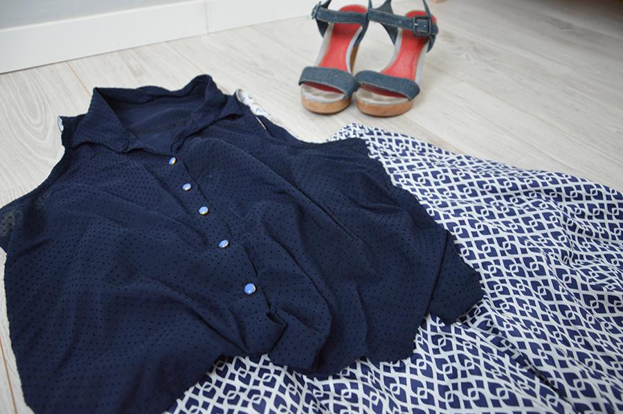tissus couture garde-robe été